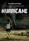 Hurricane [Twisted]