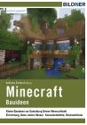Vergrößerte Darstellung Cover: Minecraft Bauideen. Externe Website (neues Fenster)