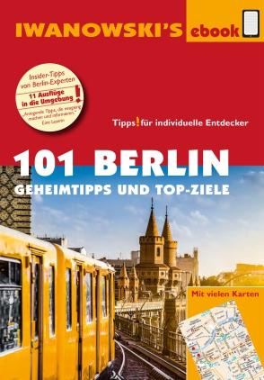 101 Berlin
