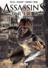 Assassins's Creed - Feuerprobe