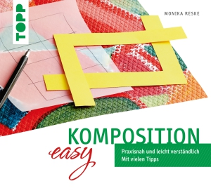 Komposition easy