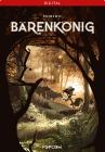Vergrößerte Darstellung Cover: Bärenkönig. Externe Website (neues Fenster)