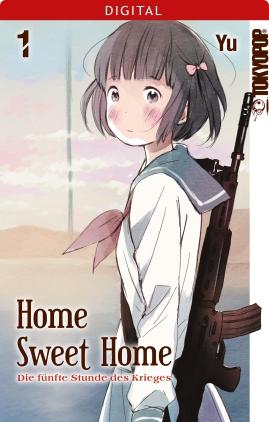 Home sweet home - die fünfte Stunde des Krieges, 1