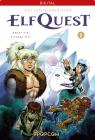 Elfquest - Das letzte Abenteuer, 2