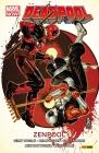 Deadpool, 7