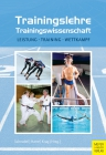 Trainingslehre - Trainingswissenschaft