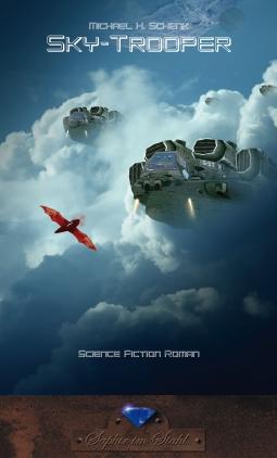 Sky-Troopers