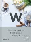 Die Jahreszeiten Kochschule Winter