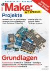 c't Make: IoT special