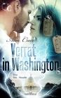Verrat in Washington