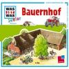 Was-ist-was Junior Hörspiel - Bauernhof