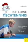 Ich lerne Tischtennis