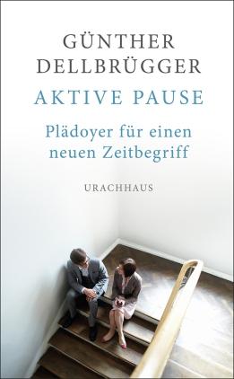 Aktive Pause