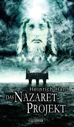 Das Nazaret-Projekt