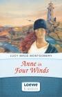 Anne in Four Winds