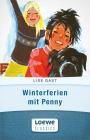 Winterferien mit Penny
