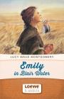 Emily in Blair Water