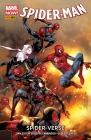 Spider-Man, 9