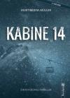Kabine 14