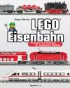 LEGO-Eisenbahn
