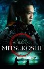 Vergrößerte Darstellung Cover: Mitsukoshi. Externe Website (neues Fenster)