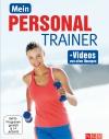 Vergrößerte Darstellung Cover: Mein Personal Trainer. Externe Website (neues Fenster)