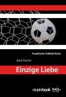 Vergrößerte Darstellung Cover: Einzige Liebe. Externe Website (neues Fenster)
