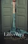 Lillys Weg