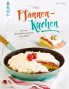 Vergrößerte Darstellung Cover: Pfannen-Kuchen. Externe Website (neues Fenster)