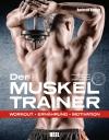 Der Muskeltrainer