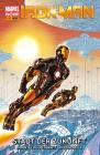 Iron Man, 4