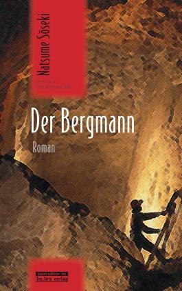 Der Bergmann