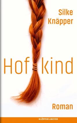 Hofkind
