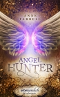 Angel Hunter