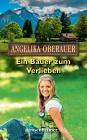 Vergrößerte Darstellung Cover: Ein Bauer zum Verlieben. Externe Website (neues Fenster)