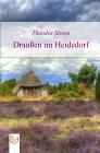 Draußen im Heidedorf