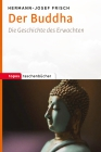 Der Buddha
