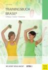 Trainingsbuch Brasil®