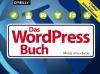 Das WordPress-Buch