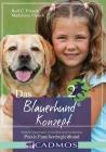 Das Blauerhundkonzept 2