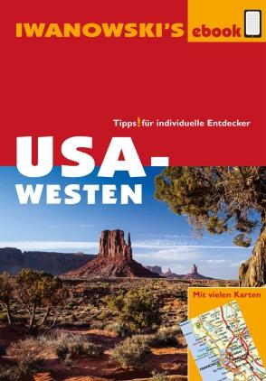 USA-Westen