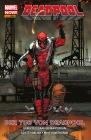Deadpool, 8