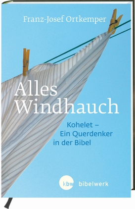 Alles Windhauch
