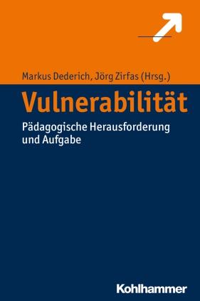 Vulnerabilität