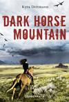 Dark Horse Mountain