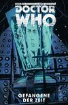 Doctor Who - Gefangene der Zeit (Band 2)