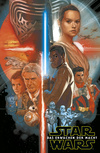 Star Wars  - Das Erwachen der Macht
