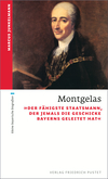 Montgelas