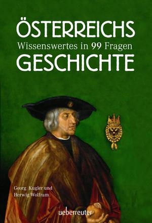 Österreichs Geschichte