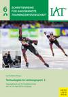 Technologien im Leistungssport 2